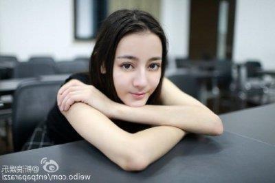 画像 : 次の「中国トップ美女」はウイグル族出身、女優ディリロバ(Dilraba Dilmurat )だ! - NAVER まとめ