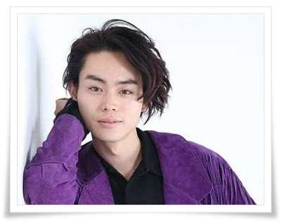 米津玄師、「HIGHSNOBIETY」日本版で初のファッション誌カバー