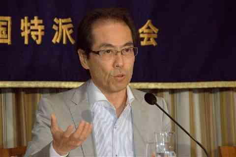 NHKが告発もみ消しをテーマにコント 「報道ステーション」パロディか - ライブドアニュース