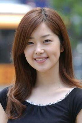 東出昌大が韓国で大人気の理由 低知名度も観客大興奮
