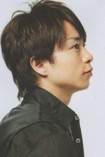 【妄想トピ】歌手じゃない人のCDジャケット風画像&勝手に曲のタイトル♪
