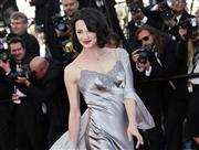 「#MeToo」立役者、性被害告発女優が年下俳優に暴行か  - 芸能社会 - SANSPO.COM(サンスポ)