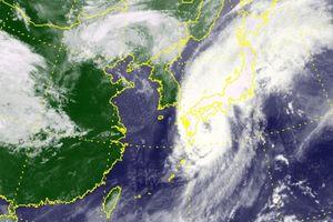 韓国人「日本という国がなくなっている?」|かんこく! 韓国の反応翻訳ブログ