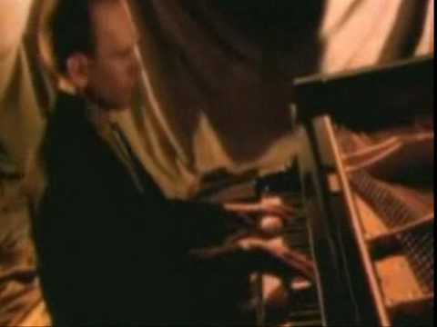 """Basia - """"Yearning"""" (1994) (Official Video Clip) - YouTube"""
