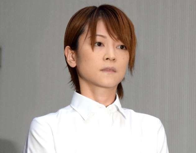 保釈・吉澤ひとみ被告「実刑回避」には被害者2人に示談金MAX6000万円