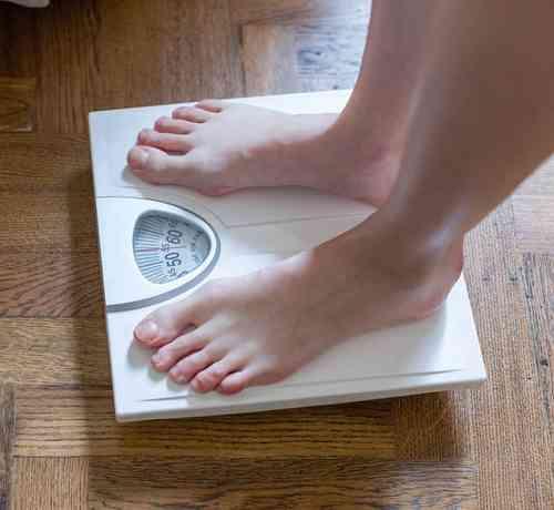 """""""細い自分""""想像するとダイエット速度が5倍に 研究で明らかに"""