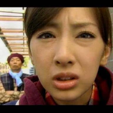 「感謝祭」に新伝説 北川景子4分間まばたきせず!1人で成功 どアップに耐える「美人力」にネット大反響