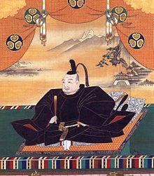 日本の歴代将軍を語るトピ