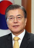 韓国政府が3億円をかけ大規模な「コメント部隊」組織 | 保守速報