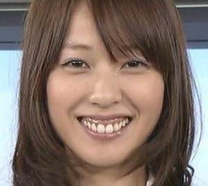 """戸田恵梨香、ムロツヨシとの""""大恋愛""""に「どうやって好きになったらいいんだろう」 ムロは絶賛「コイツはいい女」"""