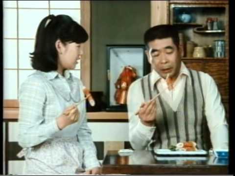 懐かしいCM 1978年 昭和53年 - YouTube