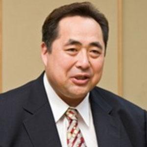 貴乃花親方引退の夜、相撲協会広報・芝田山親方は「わだ家」で大モメ!?|日刊サイゾー