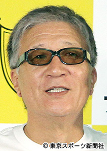 MBS社長「たかじんさんお別れの会」仰天腹案披露