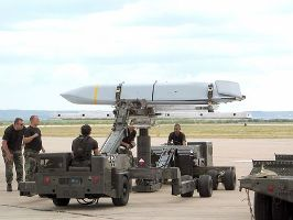 【時事通信】防衛省、長距離攻撃の装備次々 極超音速兵器も研究-敵基地攻撃能力、既成事実化 | 保守速報