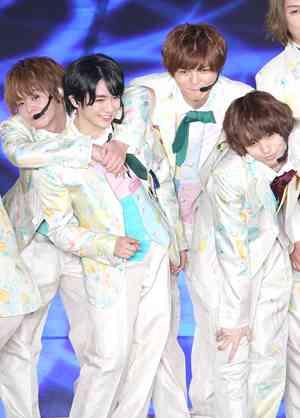 Hey!Say!JUMP、メンバー総出演で「圭人聞いてるか~?」とラジオで呼びかけ!ファン感涙