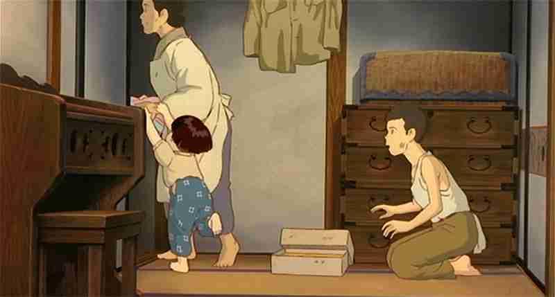 京都の着物悉皆屋おばさんのお店|着物 ...