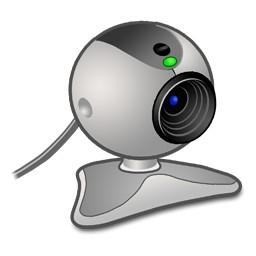 ネット接続の防犯カメラなど505件 簡単に不正アクセス可能 総務省が注意喚起 ガールズちゃんねる Girls Channel