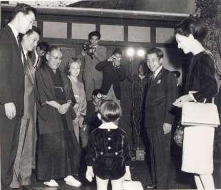 上皇ご夫妻が一般参賀に 退位後初、陛下と公の場
